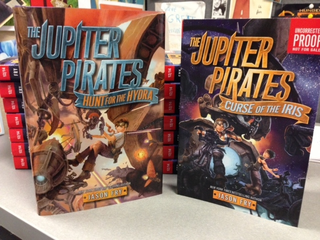 Jupiter Pirates 2 bgs